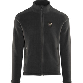 66° North Esja Jacket Men black